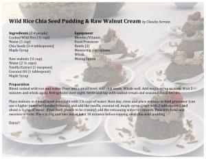 claudias-wild-rice-chia-seed-pudding