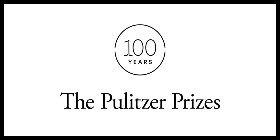 The Pulitzer Prize - 100 Years